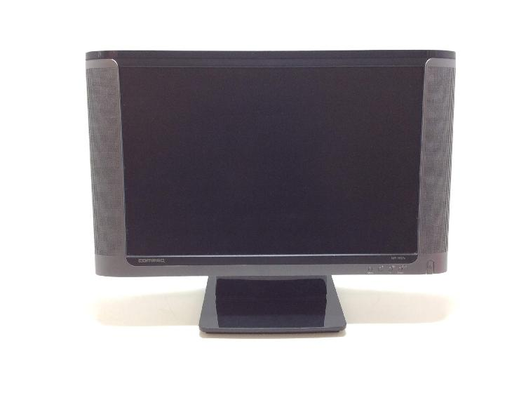 Monitor tft hp compaq wf1907v 19 lcd
