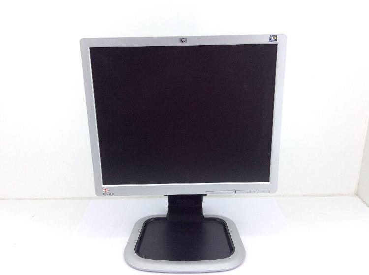 Monitor tft hp hp l1950