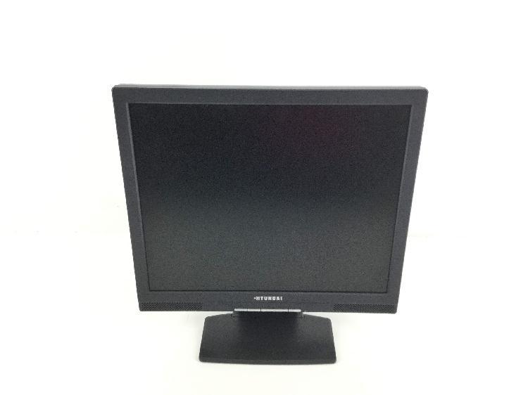 Monitor tft hyundai t718