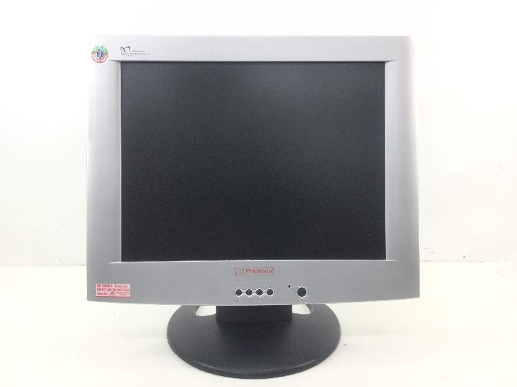 Monitor tft otros 15 tft lcd