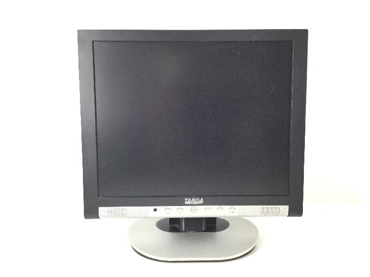 Monitor tft otros visioary lcd 17-4