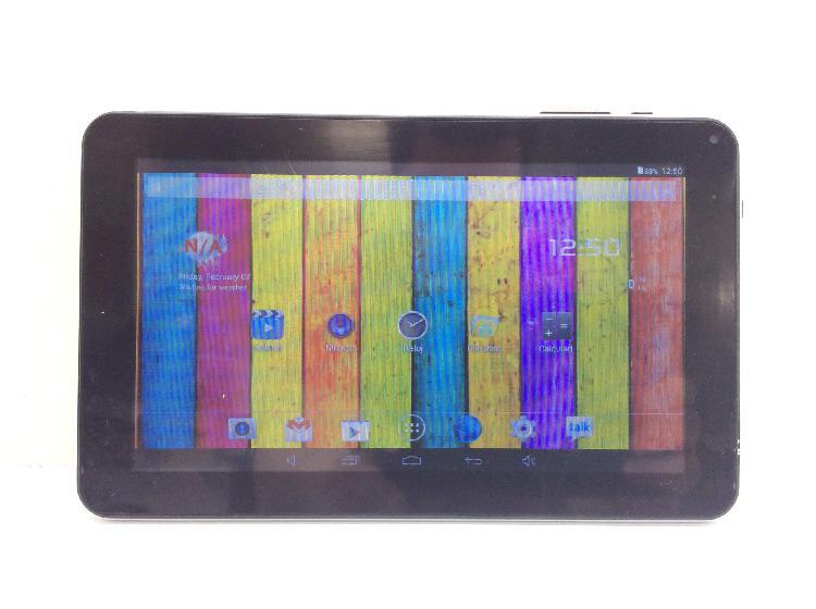 Tablet pc prixton mild 9.0 4gb wifi (t9300)