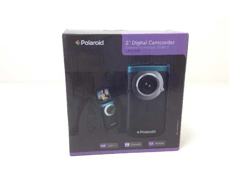 26 % otras camaras digitales polaroid cnu 1210