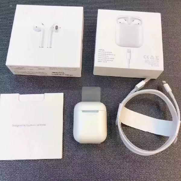 Apple airpods similares 1:1