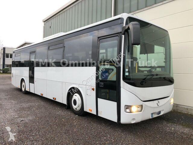 Autocar Irisbus de turismo SFR160/Crossway/