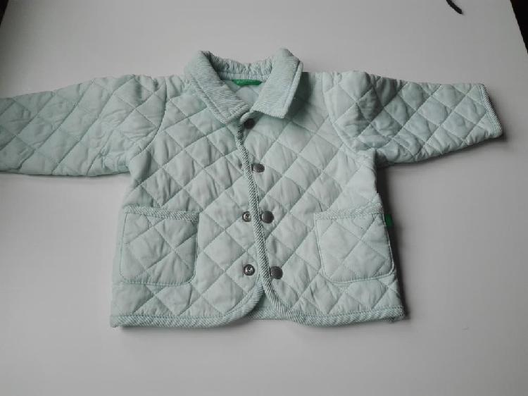 Benetton niñ@ nueva. 9meses
