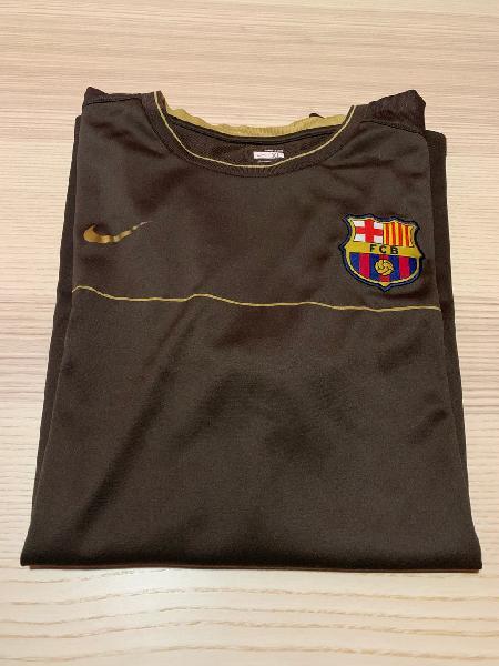 Camiseta barça original