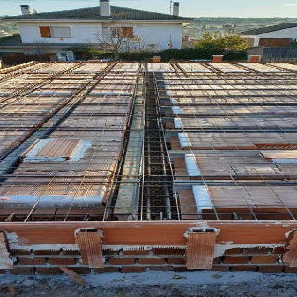 Construcción en general 646826966