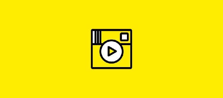 Editor de montaje ( videos y fotos )
