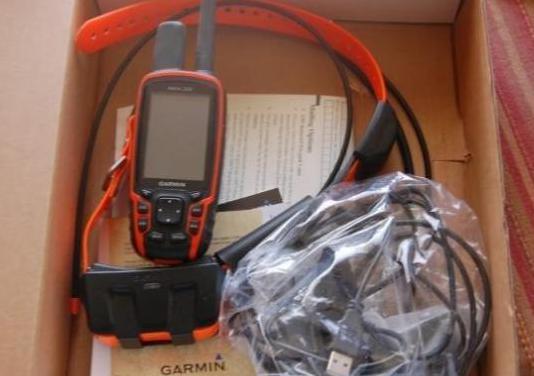 Garmin alpha 100 3 tt15 mini collaret -?600