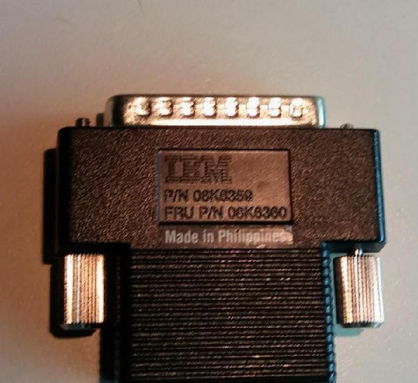 Ibm p/n 08k6359 fru p/n 08k6360