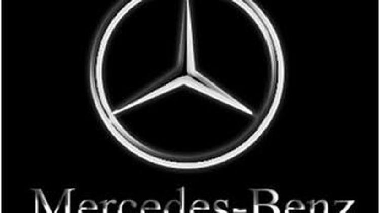 Mercedes-benz clase cla shooting brake 200d 7g-dct