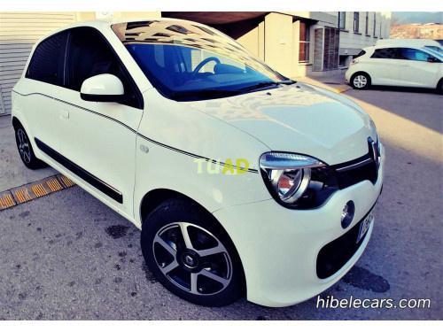 Renault Twingo 0.9 ZEN ENERGY 89CV