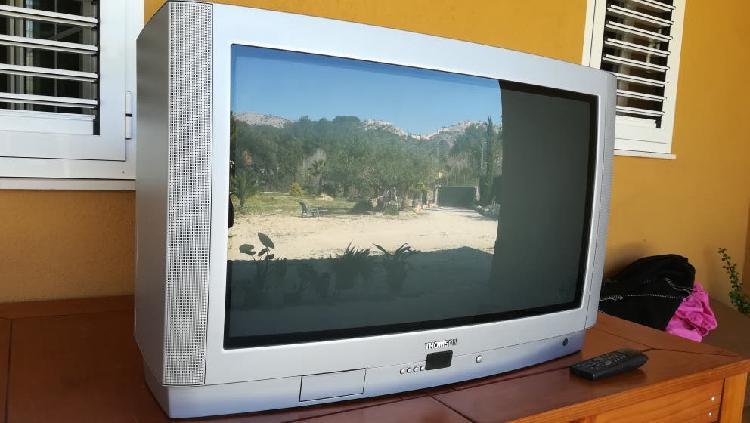 Televisor 32 pulgadas thomson