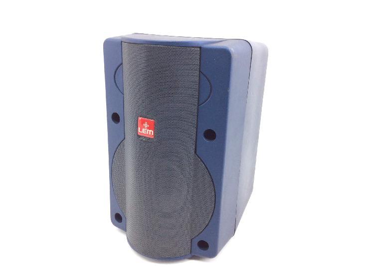 Caja acustica otros spl/a 951089