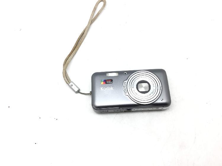Camara digital compacta kodak kodak v1003