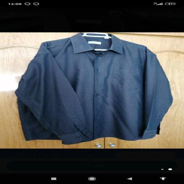 Camisa hombre xl