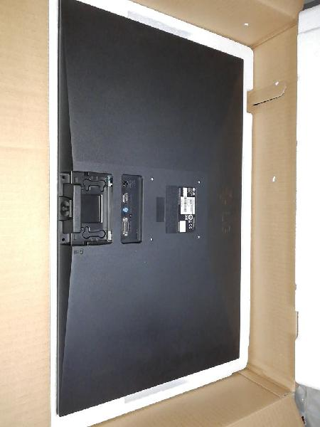 Monitor pc lg 27mk430h