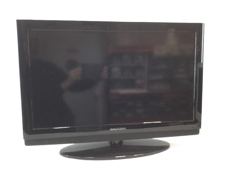 Televisor lcd grundig lcd