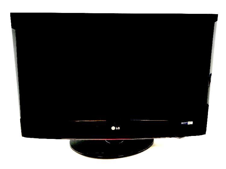Televisor lcd lg 32lh301c