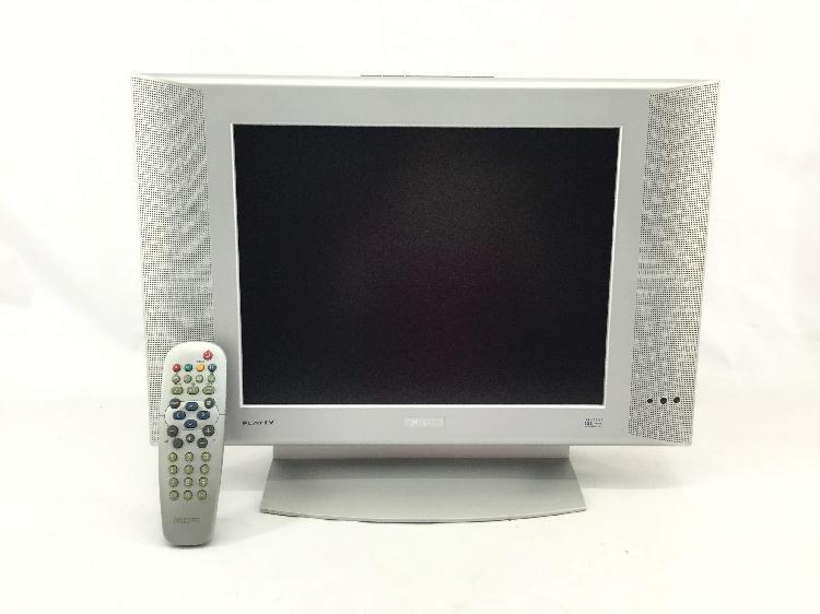 Televisor lcd philips 150x02