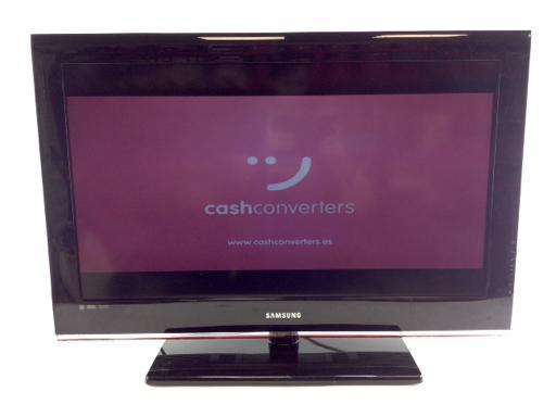 Televisor lcd samsung le32b530p7w