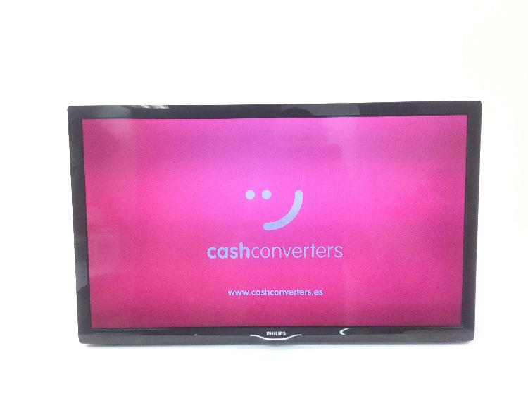 Televisor led philips 24phs430