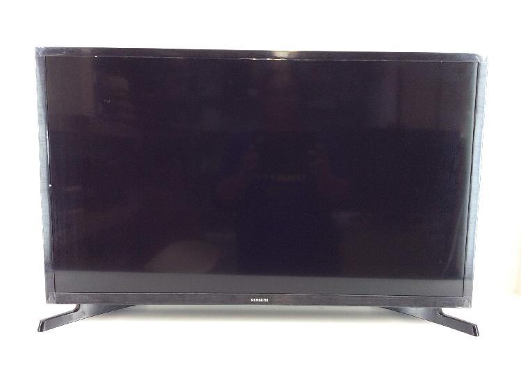 Televisor led samsung 32n4005