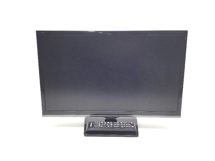 Televisor led samsung ue22h5000aw