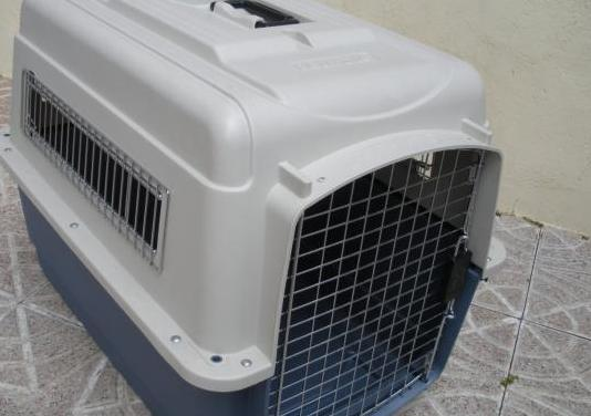 Trasportin de perros