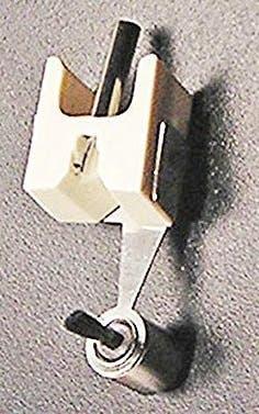 Aguja sony pickering xv-15 reemplazo-compatible