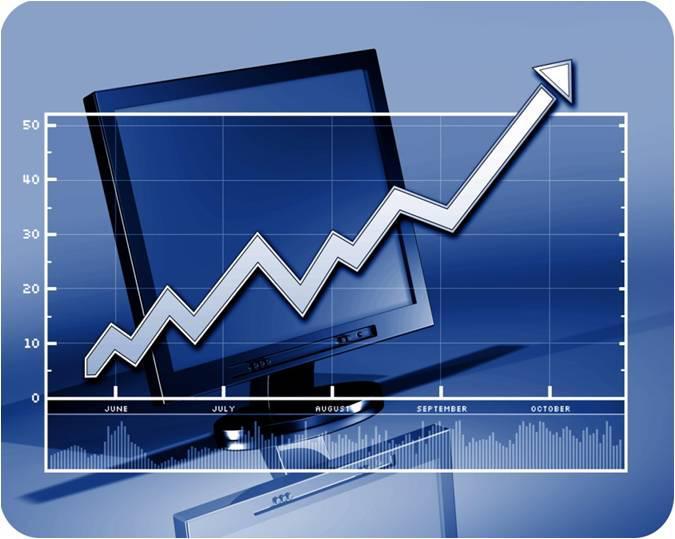 Curso personalizado trading