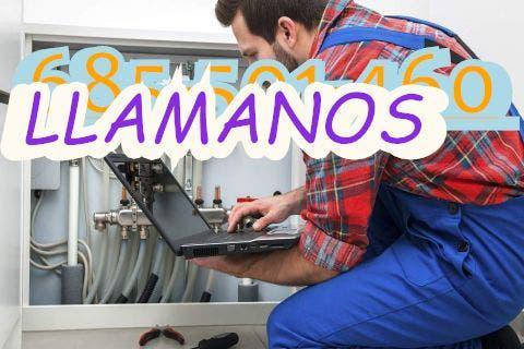 Electricista Profesional con Experiencia