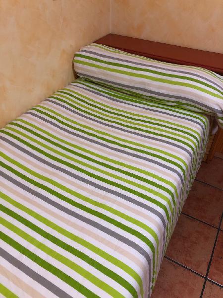 Funda nórdica cama 90cm