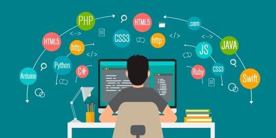 Paginas/aplicaciones web & móviles
