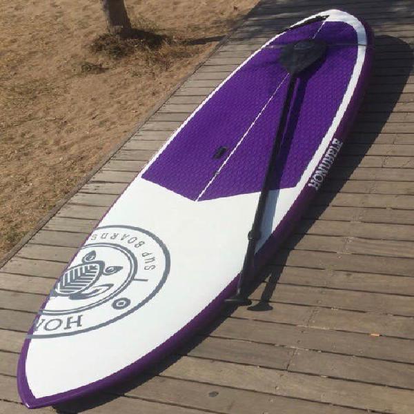 Paddle surf sup padel