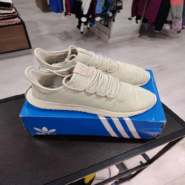 Zapatillas adidas originals n40'5