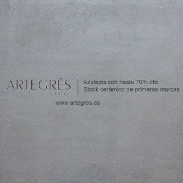 azulejos Porcelanico Rect 75X75 1a