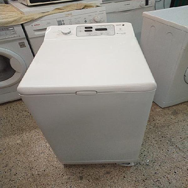 Lavadora fagor 8kg a+a