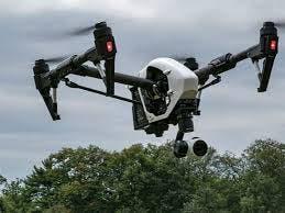 Piloto de dron , video y fotografia aéreo