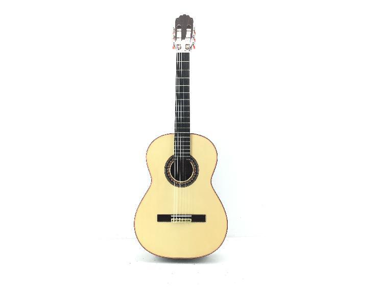 11 % guitarra clasica otros ebano especial fla