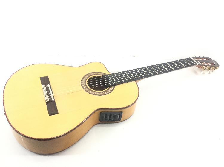 12 % guitarra clasica manuel rodriguez ff sabicas left