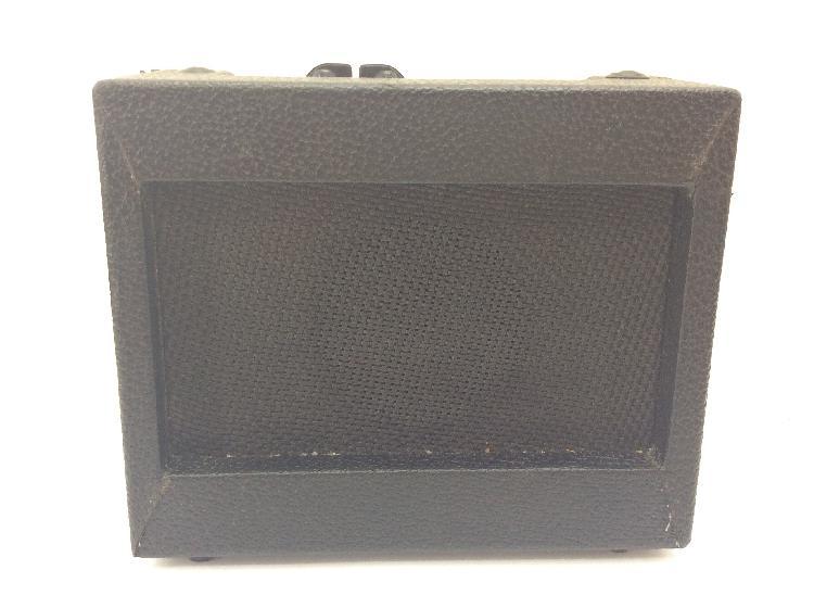 20 % amplificador guitarra otros amp6