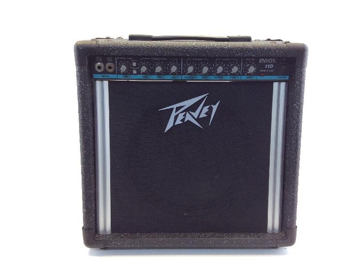 36 % amplificador guitarra peavey enjoy 110