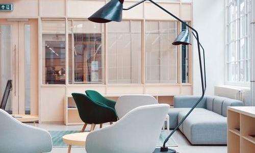 Curso de diseño de muebles
