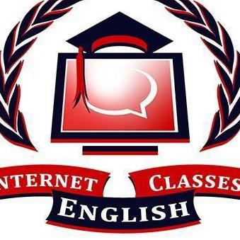 Clases de inglés en skype con nativos