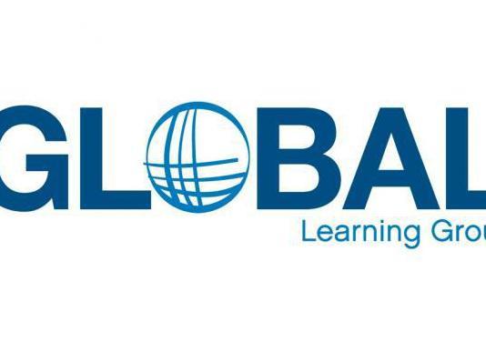Curso de francés - global learning group