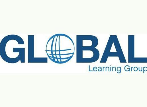 Curso de inglés - global learning group