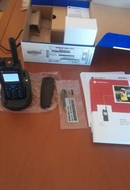 Emisoras MTP850 UHF