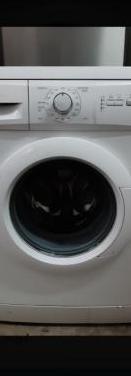 Lavadora balay de 6kg como nueva